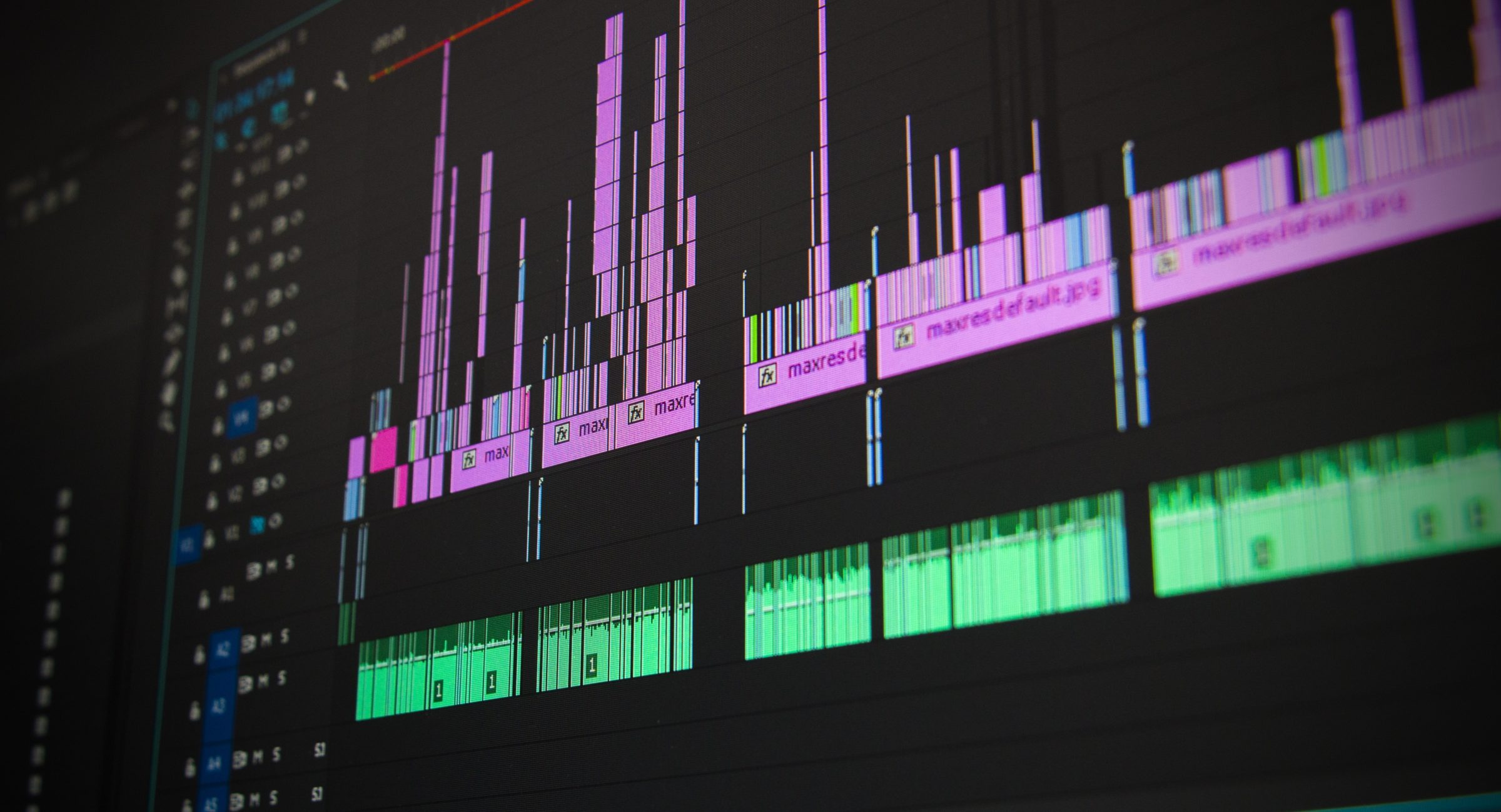 audio-business-computer-257904
